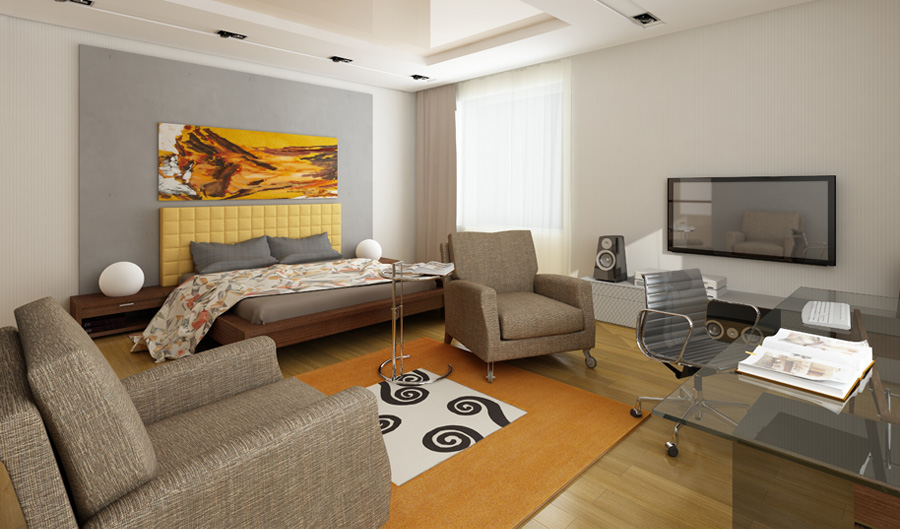Nice Emejing Interior Design New Homes Contemporary Best Image House